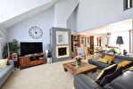 Maison Longjumeau 7 pièce(s)  200 m2 3/12