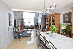 Maison Longjumeau 7 pièce(s)  200 m2 4/12