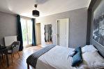 Maison Longjumeau 7 pièce(s)  200 m2 6/12