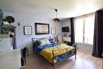 Maison Longjumeau 7 pièce(s)  200 m2 9/12