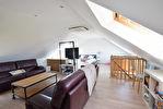 Maison Longjumeau 7 pièce(s)  200 m2 10/12
