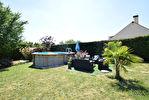 Maison Longjumeau 7 pièce(s)  200 m2 11/12