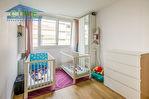 Appartement Longjumeau 3 pièce(s) 61.53 m2 3/8