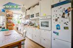 Appartement Longjumeau 3 pièce(s) 61.53 m2 4/8