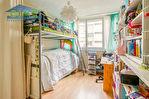 Appartement Longjumeau 3 pièce(s) 61.53 m2 5/8