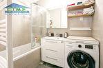 Appartement Longjumeau 3 pièce(s) 61.53 m2 6/8