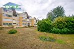 Appartement Longjumeau 3 pièce(s) 61.53 m2 8/8