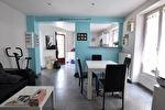 Maison Epinay Sur Orge 4 pièce(s) 83 m2 1/8