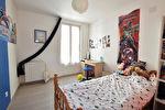 Maison Epinay Sur Orge 4 pièce(s) 83 m2 4/8