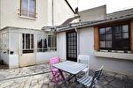 Maison Epinay Sur Orge 4 pièce(s) 83 m2 7/8