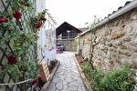 Maison Epinay Sur Orge 4 pièce(s) 83 m2 8/8