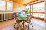 Maison Epinay Sur Orge 4 pièce(s) 81.75 m2 3/8