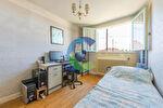 Maison Epinay Sur Orge 4 pièce(s) 81.75 m2 5/8