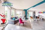 Maison Longjumeau/Balizy 6 pièce(s) 126 m2 1/12