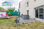 Maison Longjumeau/Balizy 6 pièce(s) 126 m2 4/12
