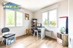 Maison Longjumeau/Balizy 6 pièce(s) 126 m2 11/12