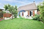 Maison Epinay Sur Orge 7 pièce(s) 178 m2 1/14