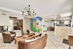 Maison Epinay Sur Orge 7 pièce(s) 178 m2 2/14