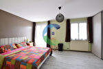 Maison Epinay Sur Orge 7 pièce(s) 178 m2 4/14