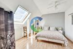 Maison Epinay Sur Orge 7 pièce(s) 178 m2 6/14