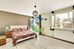 Maison Epinay Sur Orge 7 pièce(s) 178 m2 7/14