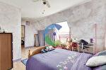 Maison Epinay Sur Orge 7 pièce(s) 178 m2 8/14