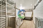 Maison Epinay Sur Orge 7 pièce(s) 178 m2 12/14