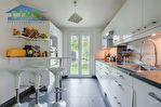 Maison Savigny Sur Orge 5 pièce(s) 98 m2 1/8