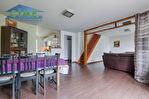 Maison Savigny Sur Orge 5 pièce(s) 98 m2 2/8