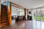 Maison Savigny Sur Orge 5 pièce(s) 98 m2 3/8