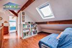 Maison Savigny Sur Orge 5 pièce(s) 98 m2 4/8