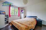 Maison Savigny Sur Orge 5 pièce(s) 98 m2 5/8
