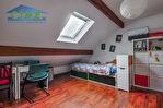 Maison Savigny Sur Orge 5 pièce(s) 98 m2 6/8