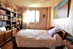 Maison Epinay Sur Orge 4 pièce(s) 4/8