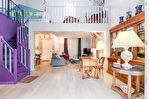 Maison Longjumeau 5 pièce(s) 135 m2 5/12