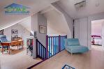 Maison Longjumeau 5 pièce(s) 135 m2 6/12