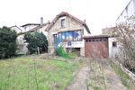 Maison Morsang Sur Orge 4 pièce(s) 65 m2 1/5