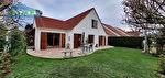 Maison Epinay Sur Orge 6 pièce(s) 130 m2 1/10