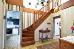 Maison Epinay Sur Orge 6 pièce(s) 130 m2 2/10
