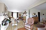 Maison Epinay Sur Orge 6 pièce(s) 130 m2 3/10