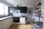 Maison Epinay Sur Orge 6 pièce(s) 130 m2 4/10