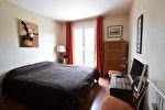 Maison Epinay Sur Orge 6 pièce(s) 130 m2 5/10