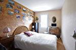 Maison Epinay Sur Orge 6 pièce(s) 130 m2 7/10
