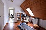 Maison Epinay Sur Orge 6 pièce(s) 130 m2 8/10