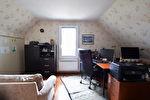 Maison Epinay Sur Orge 6 pièce(s) 130 m2 9/10