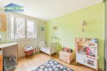 Appartement Epinay Sur Orge 4 pièce(s) 74 m2 9/12