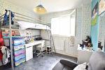 Maison Longjumeau 4 pièce(s) 71 m2 6/7