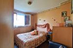 Maison Longjumeau 4 pièce(s) 71 m2 7/7