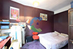 Maison Juvisy Sur Orge 4 pièce(s) 80.62 m2 2/8