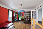 Maison Juvisy Sur Orge 4 pièce(s) 80.62 m2 3/8